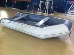 Продаю лодку в отличном состоянии!