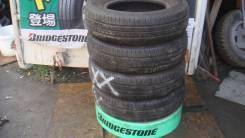 Bridgestone, 185-70-14