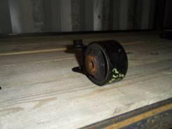 Подушка двигателя. Toyota Vitz, NCP95 2NZFE