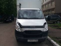 Iveco Daily 50C15, 2014