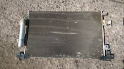 Продам радиатор кондиционера на Mitsubishi Lancer X