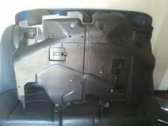 Новая оригинальная защита двигателя Subaru Legasi BL