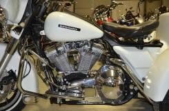 Harley-Davidson Trike Tri Glide Ultra, 1994