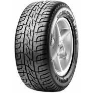 Pirelli Scorpion Zero, 285/65R16