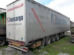 Schwarzmuller, 2007