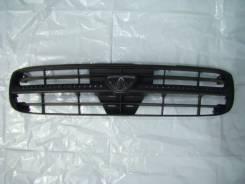 Решетка радиатора. Nissan Avenir, PNW11, PW11, RNW11, RW11, SW11, W11