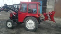 TY-304, 2010