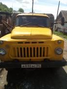 ГАЗ 53, 1981