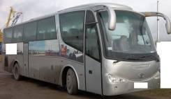 Mudan MD6122, 2006