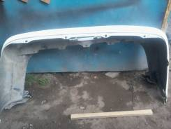 Бампер. Toyota Carina ED, ST183 3SFE