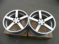 Vossen CV3 R17 5x105 Оpel Astra J, Chevrolet Cruzе