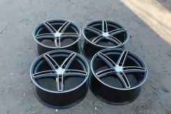 Vossen CV5 R18 5x112 Audi, Volkswagen, Mercedes