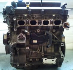 Двигатель Mazda LF 2.0 2008 г. в. на запчасти