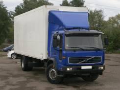Volvo FL 6, 2000