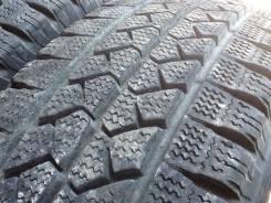 Bridgestone. летние, 2013 год, б/у, износ 5%