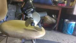 Подвесной мотор Parsun 2,5
