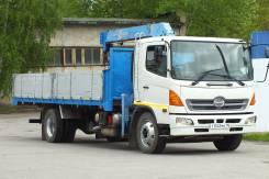 Tadano super zfx 360, 2005