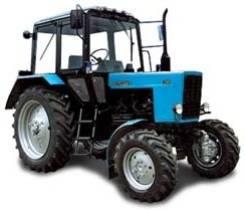 Куплю трактор Беларус МТЗ 82