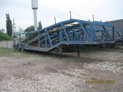 TSR, 2007