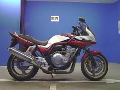 Honda CB 400 болдор, 2005
