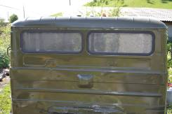Продается кабина газ-66