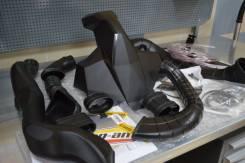 Комплект шноркелей BRP CAN AM outlander G2