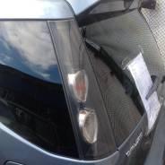 Пятая дверь Suzuki Swift HT51S