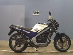 Honda VTZ 250, 1995