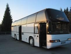 Neoplan 116/2, 2002