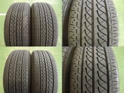 Bridgestone Regno GRV, 215/65R16