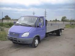 Срочно выкупим газель или японский грузовик 1.5-2 т