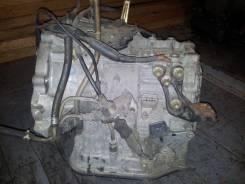 АКПП/коробка передач U340E Toyota Probox NCP51 1NZFE контрактная