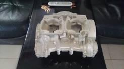 Продам картер двигателя Rotax 787 от гидроцикла Sea-Doo