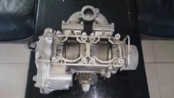 Продам картер двигателя Kawasaki 650