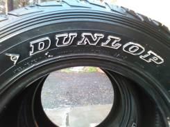 Dunlop Grandtrek AT2. Летние, 2011 год, 60%