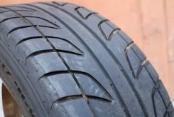 Bridgestone Potenza RE-01. летние, б/у, износ 10%