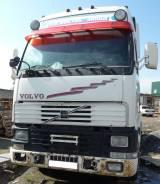 Volvo FH12 на разбор