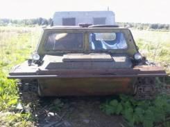 Продам ГАЗ 71 1990 г.