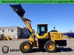 Atlant 300L, 2015