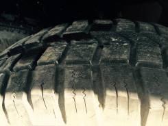 Michelin, 215/80r15