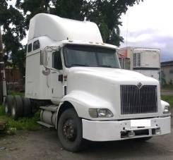 International 9400i, 2003
