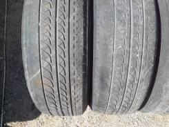 Bridgestone Regno GRV, 215/65R16 98H