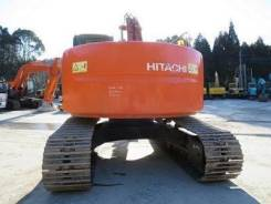 Hitachi ZX225US-3, 2004