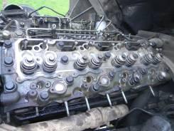 Капитальный ремонт двигателя, ходовой части, трансмиссий.