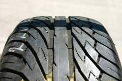 Dunlop Sport 3000 , 225/65R15