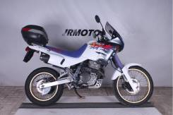 Honda NX 650 Dominator, 1994