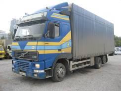 Volvo FH 12, 1999