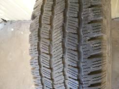 Michelin LTX, 245/65R16