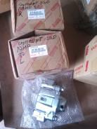 Суппорт тормозной. Toyota Land Cruiser, FJ80, FZJ105, FZJ70, FZJ75, FZJ76, FZJ78, FZJ79, FZJ80, GRJ71, GRJ76, GRJ78, GRJ79, HDJ78, HDJ79, HDJ80, HDJ81...