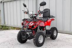 YAMAHA GRIZZLY 49 2 ТАКТА, 2015